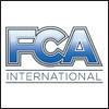 client-logo