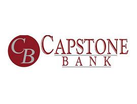 Capstone Bank, Indian Hills Branch