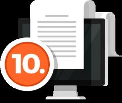 10-reasons-10